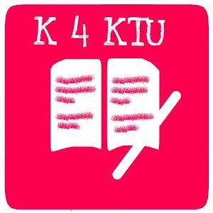 KTU Quick Gratis