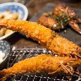 大手燒(大山酒造-墾丁店)