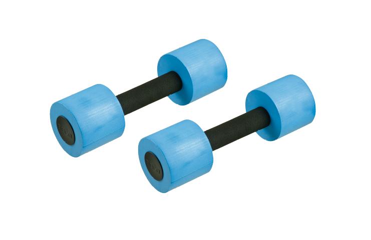 Aquahalters S 96042
