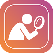 Who viewed my instagram: interactors and visitors
