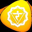 Solar Plexus Cleansing 182Hz icon