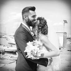 Wedding photographer Eduardo Tufano (EduardoTufano). Photo of 14.07.2016
