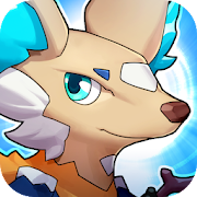 Summoners Force Mod & Hack For Android