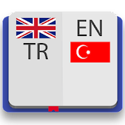English-Turkish Dict Premium