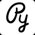 Py icon