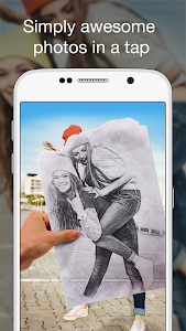 Photo Lab Picture Editor FX v2.0.321