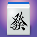 Mahjong Mobile icon