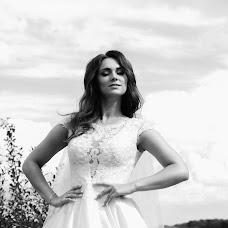 Wedding photographer Svetlana Pronchenko (prosvetart). Photo of 29.01.2018