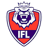 INDIAN FANTASY LEAGUE APK Icon