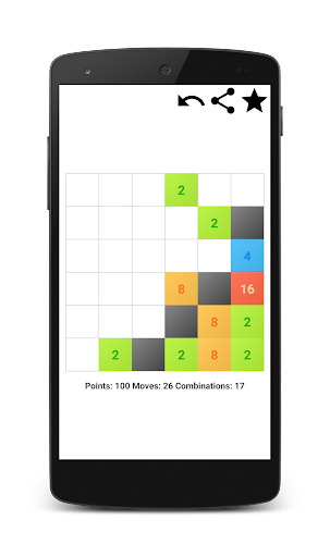 2048 Spiel Download