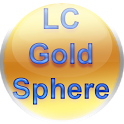 LC Gold Sphere Apex/Go/Nova icon