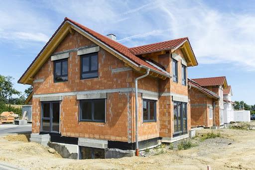 Kosztorys do kredytu hipotecznego
