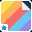 Flat Style: DU Launcher Theme icon