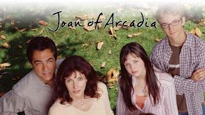 Joan of Arcadia thumbnail