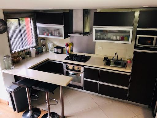 Casas en Venta - Bogota, Gratamira 642-4624