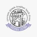 Taverna Latina icon