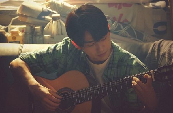 jinyoungboyfriend_3b