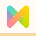 Number Blocker - Color Brick icon