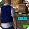 bully free anniversary icon