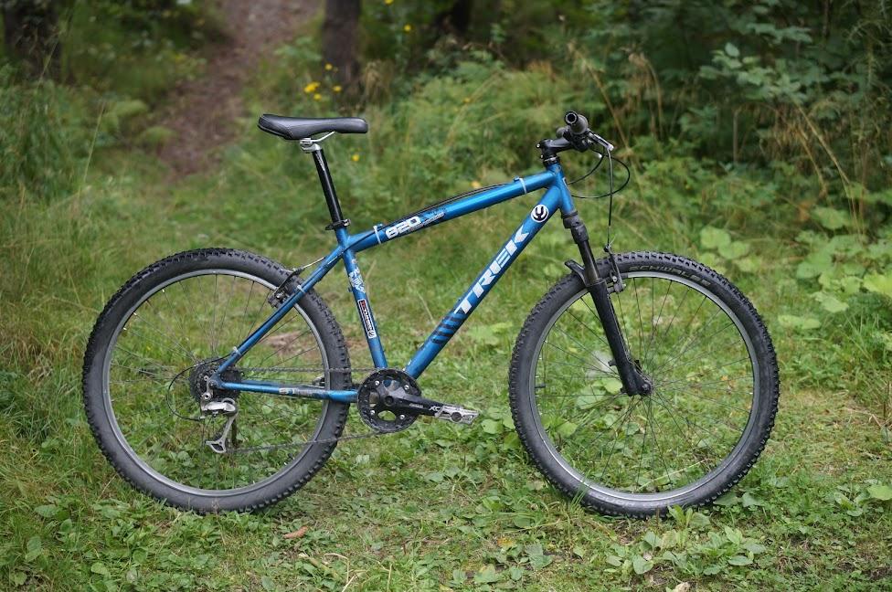 Покупка и продажа: велосипеды, комплектущие и аксессуары - Страница 4 QJtoflX8pkhBA8phdMe53VdVVMMClqeNGWzdwZYnkMKJWcKZbP9Di-9k7aj3ZFON5kQU4H83glloOaJfX7OsA-tn2Z0woz8nkWtU-xFnajinx8pelKE-XWetP6SnF2bRFtnQcohF5s-VG0BETm76Qg_n-IaVj_AiJ3XbralJQyLEc-jB4E7NVXKe73idYtyG9ePrUWx11Q5usIeYyym_oyZpRAxyXY3wtACl7_0WgKwu-ZMXX2Vfw2QcxX43vvhKHcFEp3pyhTnNTNc7VdC3por1EJW3hV9JuuRbR8p21fD_nhLB4pII1hWUyEVCFBcsanXA2nag74RuDF2cOrBh--q569DEzf30CrGBi66c-sOYtt3VeryIZWQD3hLY8ILrEEh7avht8j861rOxLuaSW_SHgsQ1DjGO11Oe6GMdoI1FgeIhKHIg-hu49JcNfbMdsU5Gbn_Mb2n8QkeUphuBplJOZafFWMqE7HvVipyXhOgy8jlVps5px-dNRjirPbM9oDZEkqme9oeeoCJ3kSVZFlZ11HxTxDVzkRxL-SJq4ItinzkhEUU4HQrduy4Ps3OdRnKA-XA68jxOoSAnjgDAzTWJkvM0PiGgfOXfDR0AbHX2zQPZqUb7_rQjU7Lr4mWctu8wn698fvcosUKmDZAhKF3UFN4FM-CLkQ20nwQD0eaCnQ=w976-h648-no