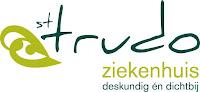 Huis Erika Thijs Onze partners St. Trudo Ziekenhuis