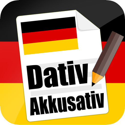 Learn German Verbs with Dative and Accusative