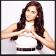 Krystle D'Souza Wallpapers Download on Windows