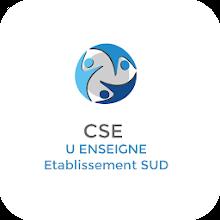 CSE U SUD Download on Windows