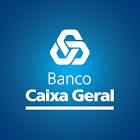 Banco Caixa Geral España icon