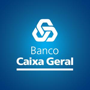 Simulador de hipotecas banco caixa geral credito for Simulador hipoteca caixa
