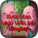 Song Upin Ipin full mp3 icon