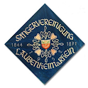 SVL 1844 Mainz-Laubenheim
