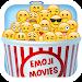 EmojiMovies - guess the movie! icon