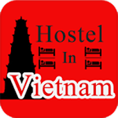 Vietnam Hostel Booking 2