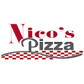 Nico Pizza Plantville CT