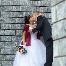 Wedding photographer Aleksandr Zykov (superphoto). Photo of 04.10.2015