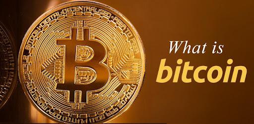 site- ul oficial bitcoin face bani