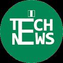 Naija Tech News icon