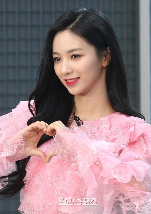 jiwon2