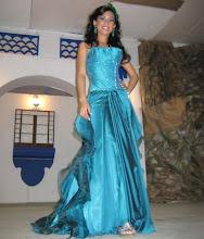 Photo: Srita. Aurora Hernández Padron