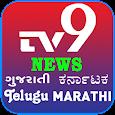 TV9 News
