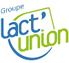 LACTINOV BRAINE - Groupe LACT'UNION