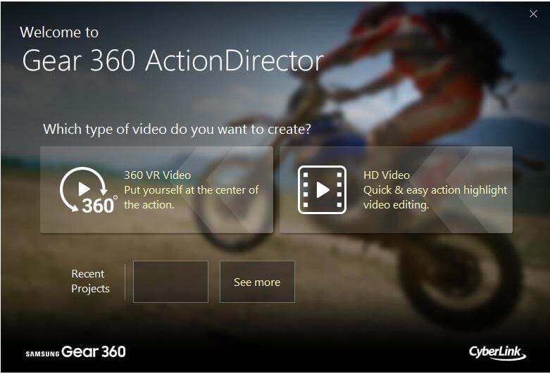 action_director1.jpg
