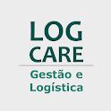 LogCare - Gestão e Logística icon