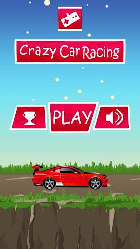 Car Racing  captures d'u00e9cran 1
