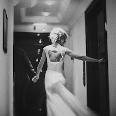Wedding photographer Valeriy Mishin (21vek). Photo of 27.03.2014