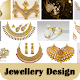 Download Jewellery Design PHOTOs and IMAGEs For PC Windows and Mac