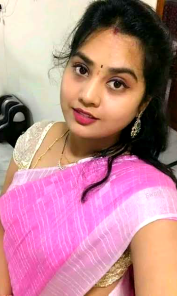 Chat aunty Chat with