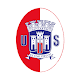 União Desportiva de Santarém Download on Windows