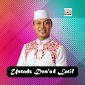 300+ Ceramah Ustadz Das'ad Latif Terbaru 2020 MP3 icon